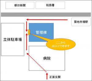 kanri_map