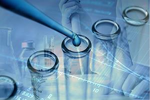 製薬会社の営業研修へOTR講演レポート